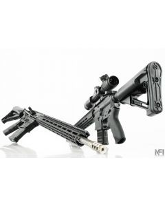 Team Never Quit Mk12SS SPR (G212 SS) Limited Edition
