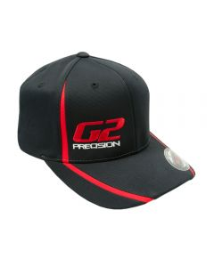 G2 Precision Flex Fit Sport-Tek Hat  L/XL