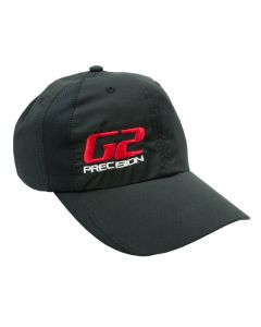 G2 Precision Nike Sphere Golf Hat Black