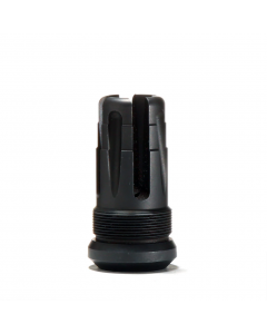 Crux Flash Hider Mount 300