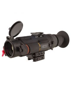 Trijicon REAP-IR Mini Thermal Rifle Scope